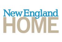 NE Home Logo